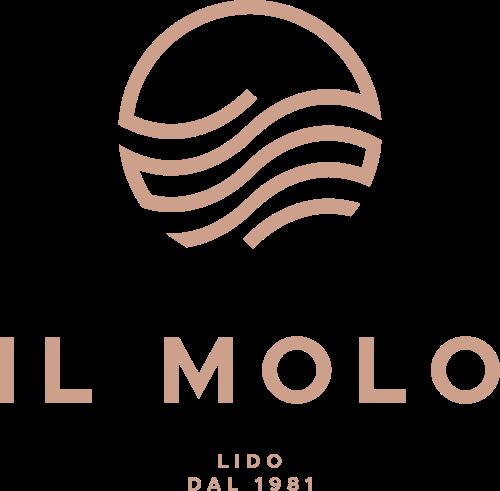 "Lido Il ""Molo"""